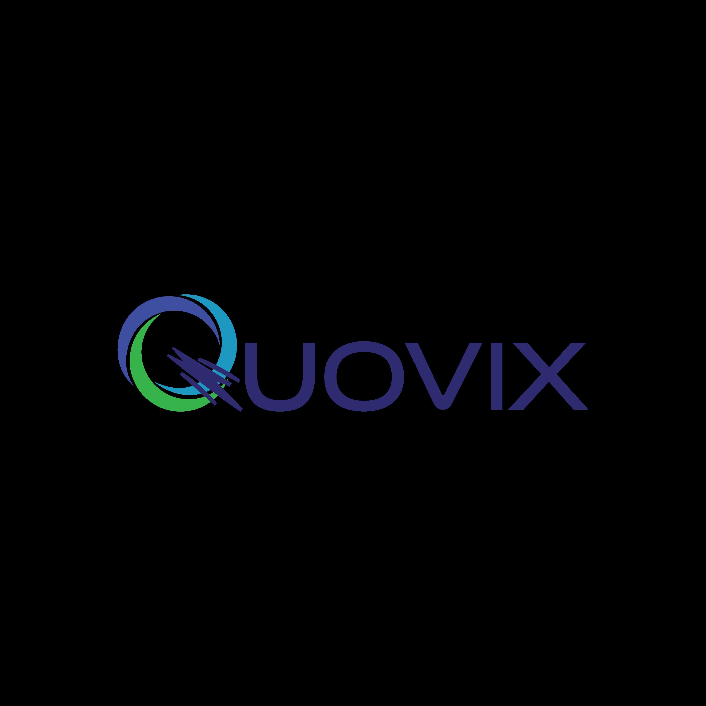 Quovix
