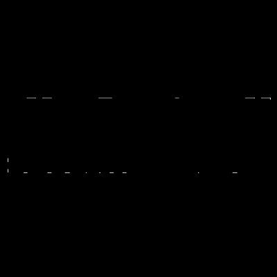 2020-codie-finalist