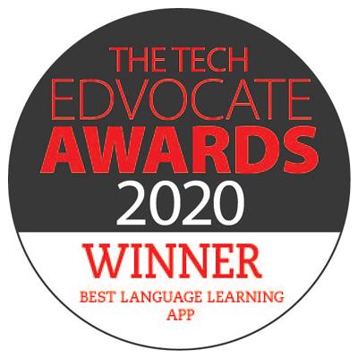 2020-techedvocatewinner