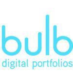 logo bulb 5