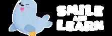 logo-smilebl