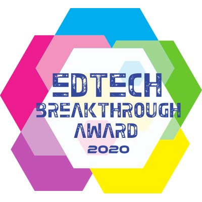 2020-edtechbreakthrough-winner