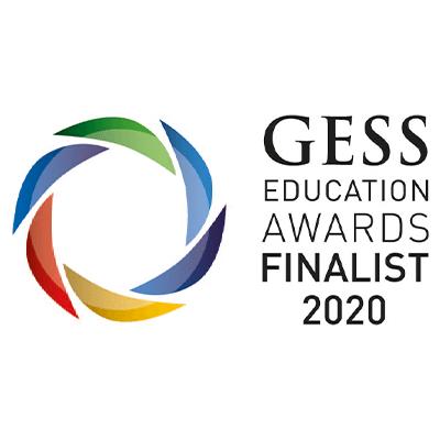 2020-gess-finalist